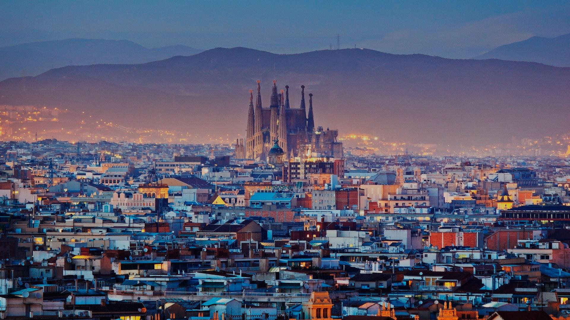 visitas-guiadas-a-barcelona--desde-reus