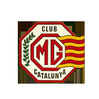 mg-clasicos